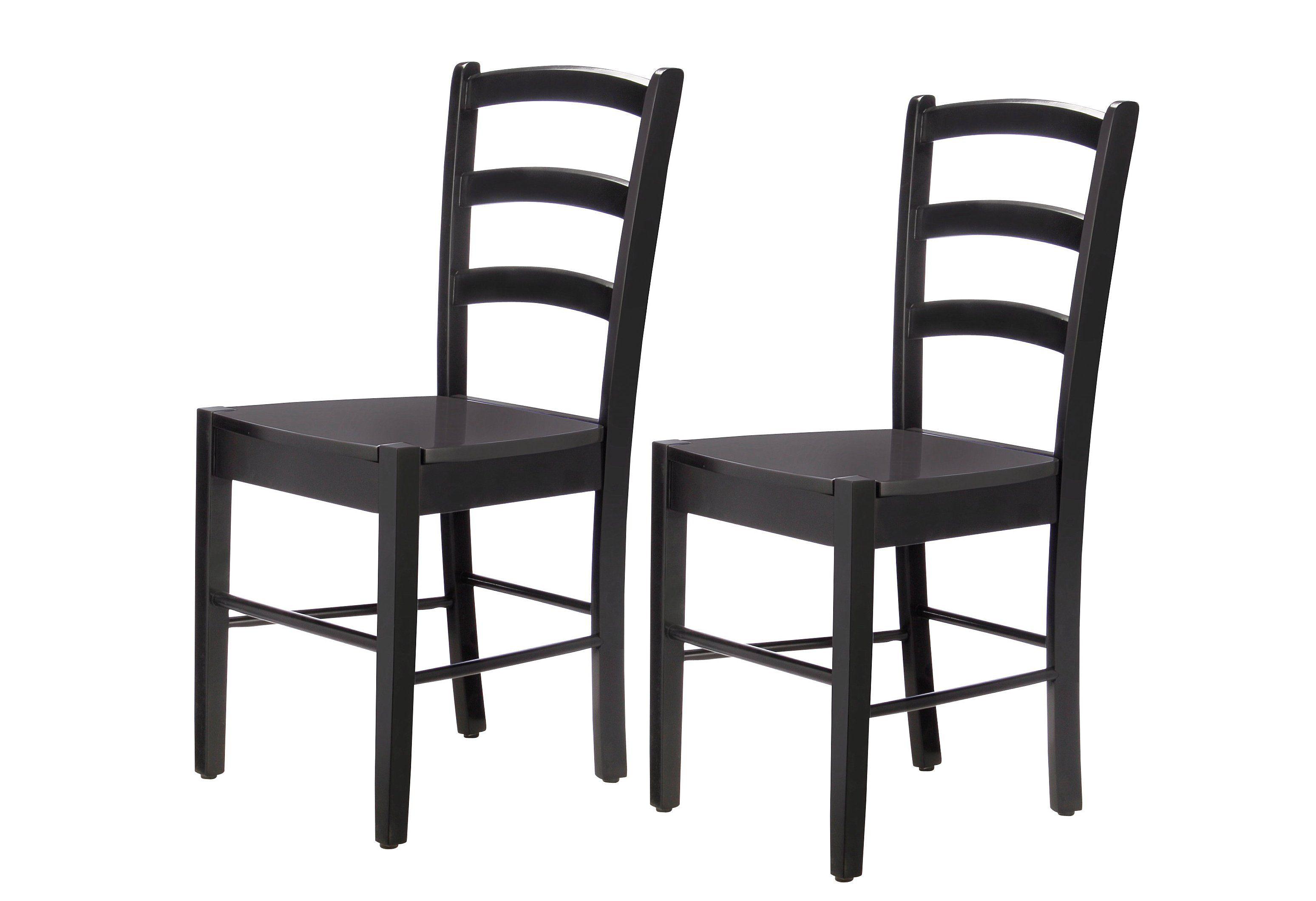 Online » 4 Fuß Modernamp; KlassischOtto Stühle Kaufen 0mNwvO8n