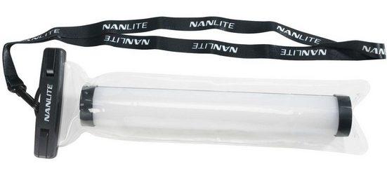 Kaiser Kamerazubehör-Set »NANLITE Unterwasserhülle AS-WB-PTII6C«