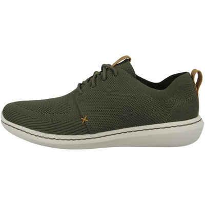 Clarks »Step Urban Mix« Sneaker