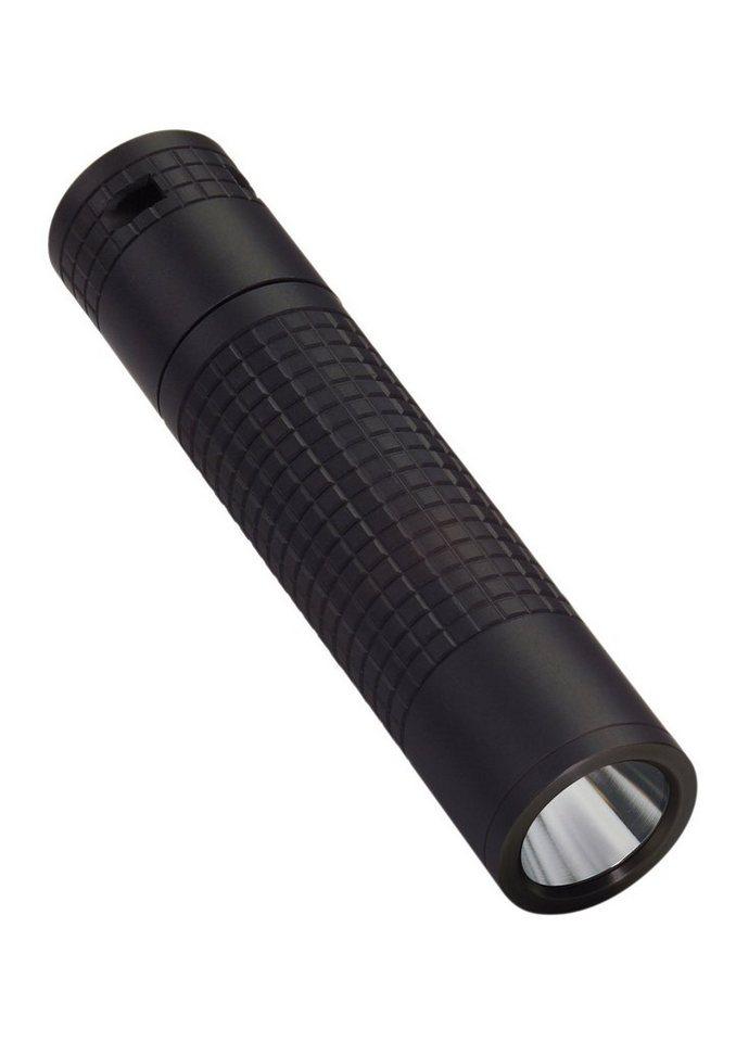 Taschenlampe, Inova, »T1« in schwarz
