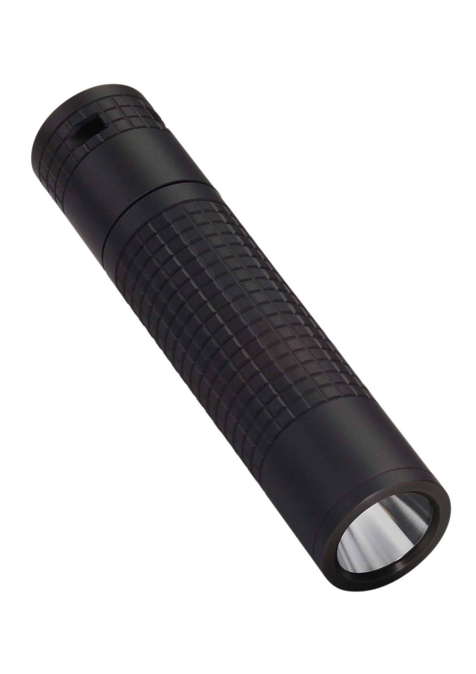 Taschenlampe, Inova, »T1«