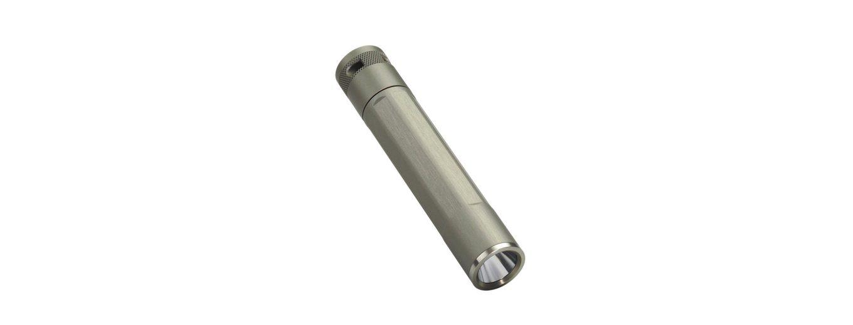 Taschenlampe, Inova, »X1«