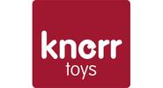 Knorrtoys®