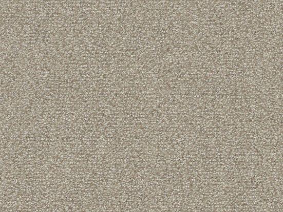 Teppichboden »ESSENTIAL 1076«, Vorwerk, rechteckig, Höhe 8 mm, Melangevelours, 400 cm Breite