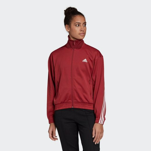 adidas Performance Trainingsjacke »MUST HAVES«