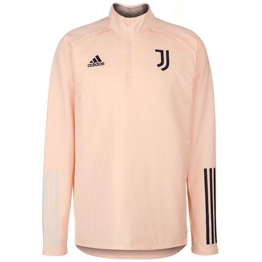adidas Performance Sweatshirt »Juventus Turin Warm«