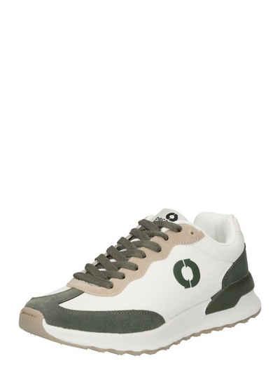 ECOALF »PRINCE« Sneaker