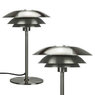 mokebo Tischleuchte »Die Strahlende«, auch als Tischlampe, Lampe oder Schreibtischlampe