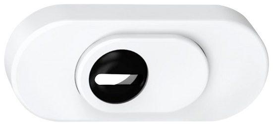 BASI Schutzrosette »SR 100 ZA - Schutzrosette mit Zylinderabdeckung«, 287 g