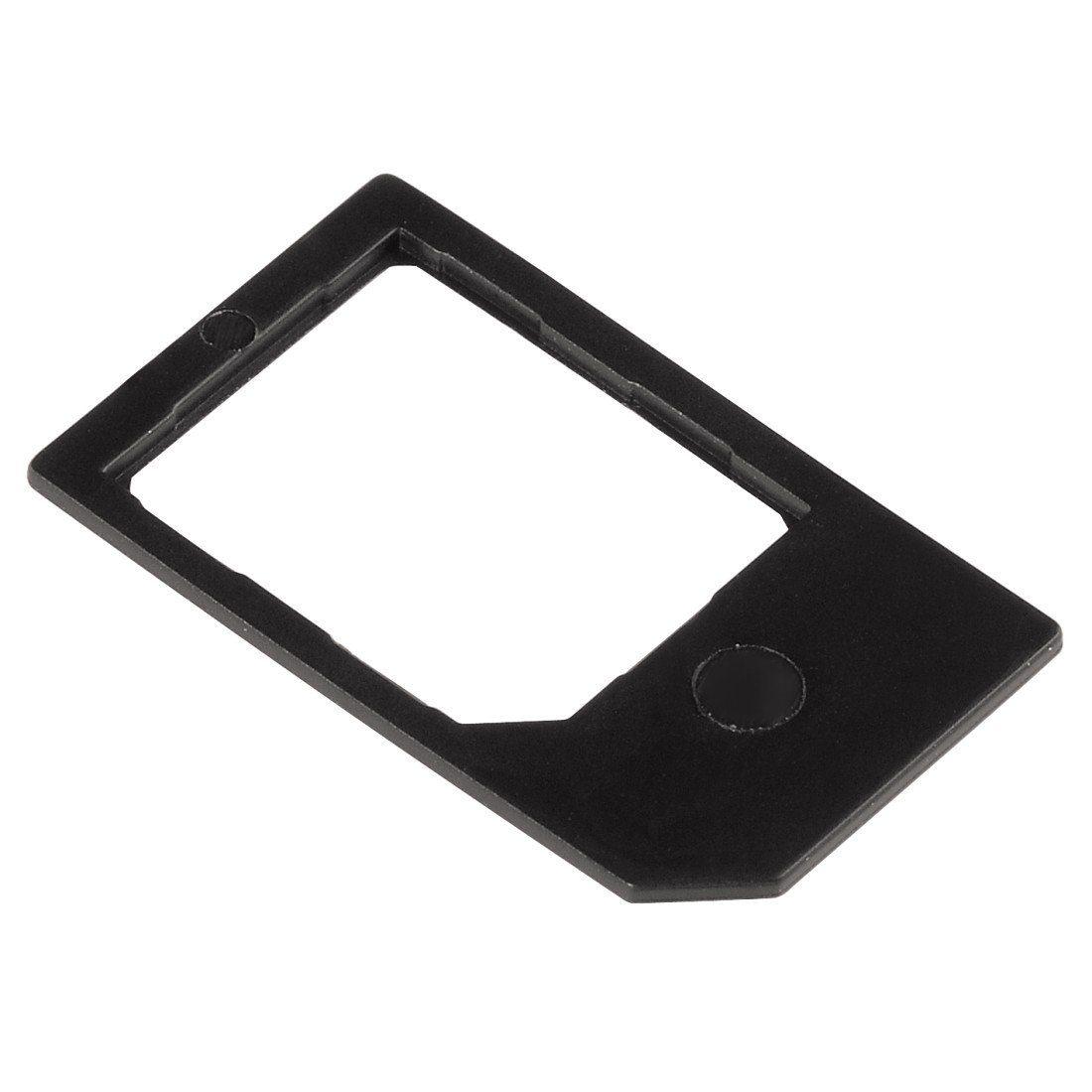 Hama Micro SIM-/SIM-Adapter