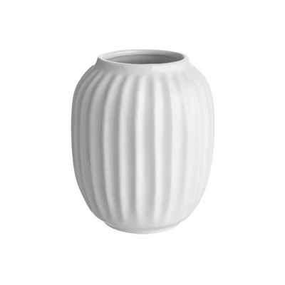 BUTLERS Dekovase »LIV Vase Höhe 13cm«