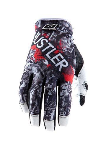 O'NEAL Fahrrad Handschuhe »Jump Glove Hustler«