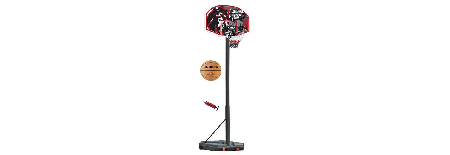 Basketballständer, Hudora, »Chicago«