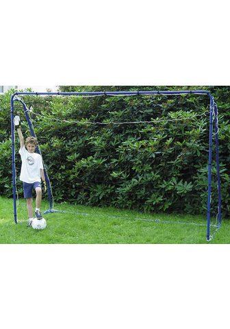 HUDORA Futbolo vartai »Mega Goal«