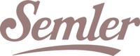 Semler