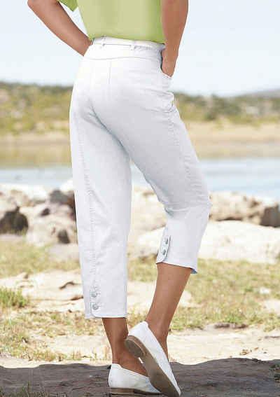 hübsch und bunt wie kauft man am besten auswählen Hosen in Größe 24 online kaufen | OTTO