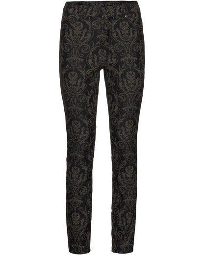 ROSNER 5-Pocket-Jeans »Jeans Audrey«
