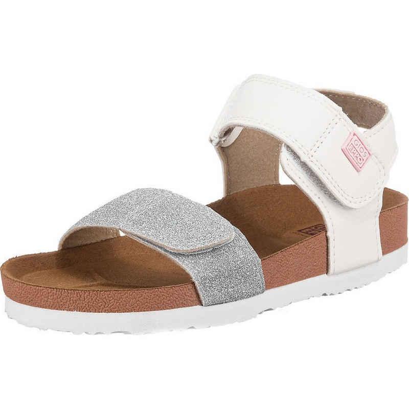 Gioseppo »Sandalen für Mädchen« Sandale