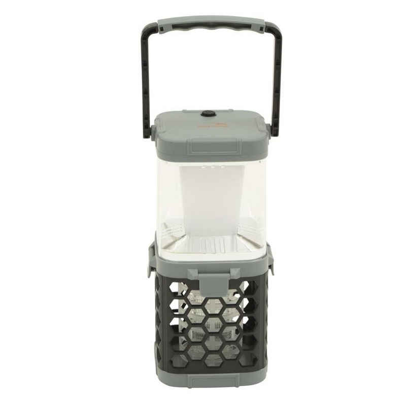 Easy Camp LED Laterne »Mosquito Lantern«