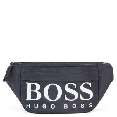 Boss Gürteltasche »Magnif Gürteltasche 30 cm«