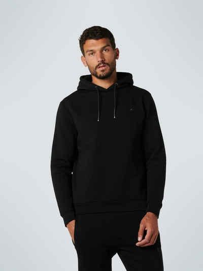 NO EXCESS Sweatshirt (1-tlg)