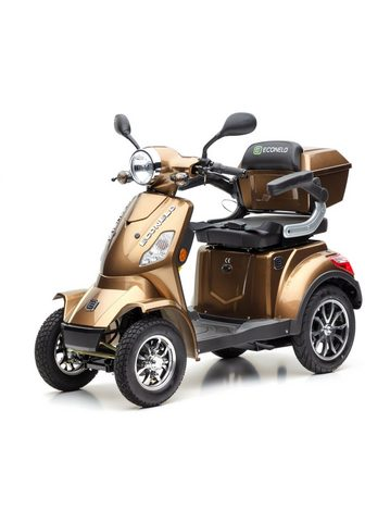 ECONELO Elektromobil »J4000« 1000 W 25 km/h (m...