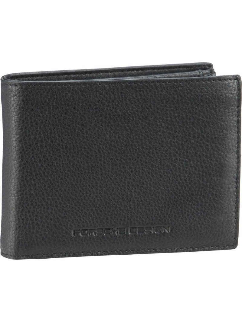 PORSCHE Design Geldbörse »Business Wallet 9905«