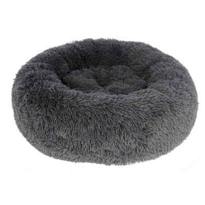 Kerbl Tierbett »Kuschel Fluffy«