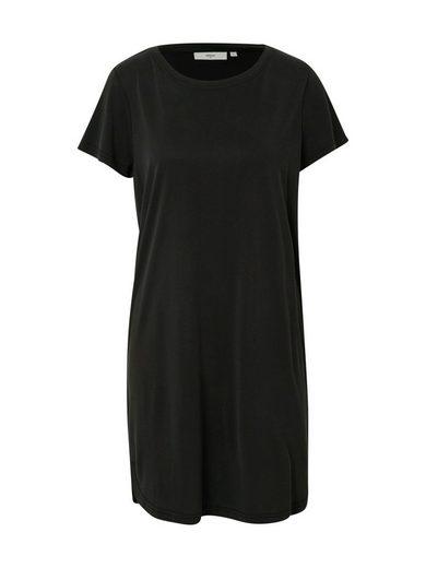 minimum Sommerkleid »Larah 0281«