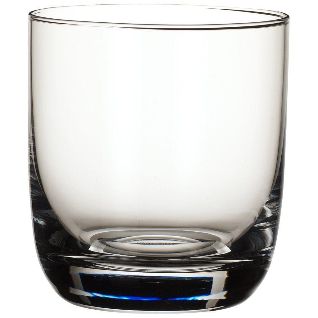 Villeroy & Boch Whiskyglas 94mm »La Divina«