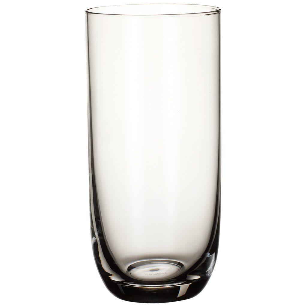 Villeroy & Boch Longdrinkglas 149mm »La Divina«