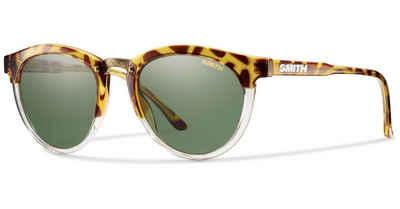 Smith Sonnenbrille »QUESTA«