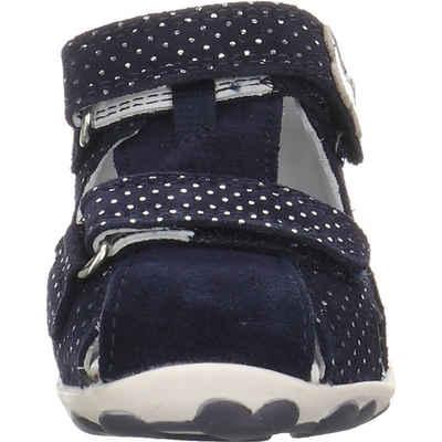 Superfit »Fanni Sandale Kindersandalen Sandaletten« Sandale