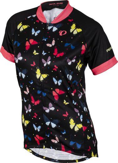 Pearl Izumi T-Shirt »MTB LTD Kurzarm Trikot Damen«