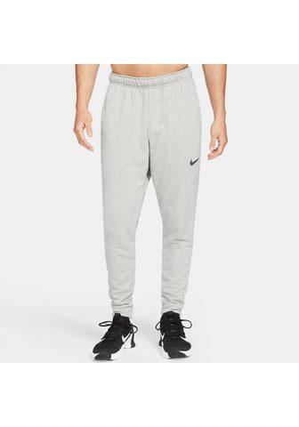 Nike Sportinės kelnės » Dri-fit (3) Men's T...