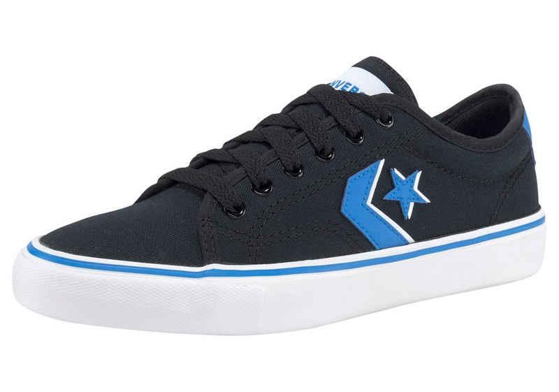 Converse »STAR REPLAY - OX« Sneaker