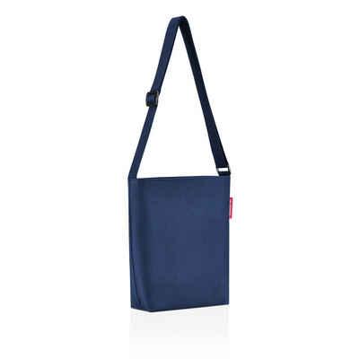 REISENTHEL® Umhängetasche »Shoulderbag S, Umhängetasche Shopping«, Umhängetasche