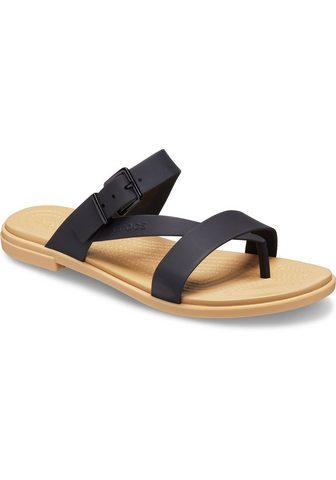 Crocs »Tulum Toe Post Sandal« Šlepetės per p...