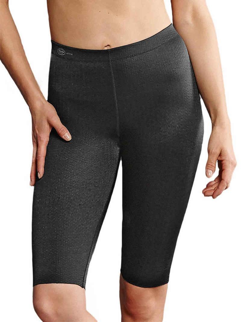 Anita Active Sporthose »Sport Hose kurz tights massage« (1-tlg) hohe Markenqualität