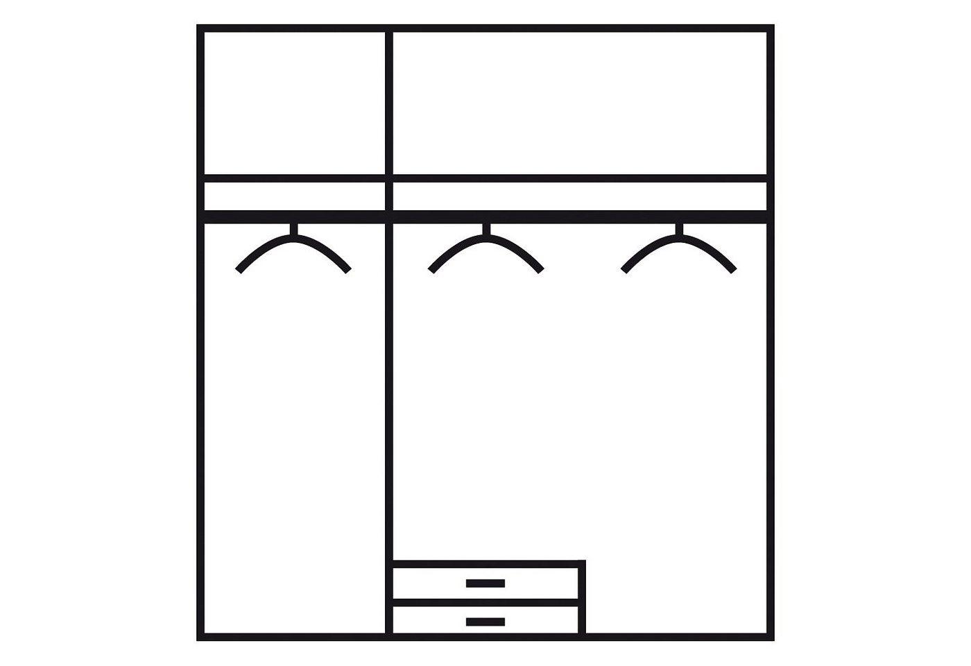 kreuzwortr tsel nummer 7124 kostenlos online l sen. Black Bedroom Furniture Sets. Home Design Ideas