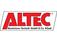 ALTEC Aluminium