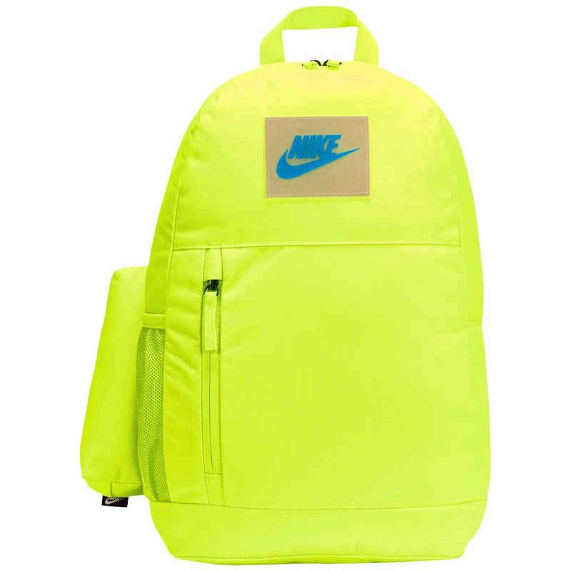 Nike Kinderrucksack »Elemental«