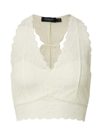 SOAKED IN LUXURY Shirttop »Dolly«