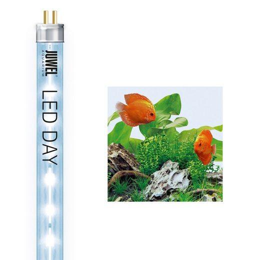 JUWEL AQUARIEN Aquarium LED-Beleuchtung »Day 9000K«, 895 mm / 23 Watt