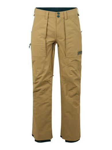 Burton Snowboardhose »Men's Southside Pant«