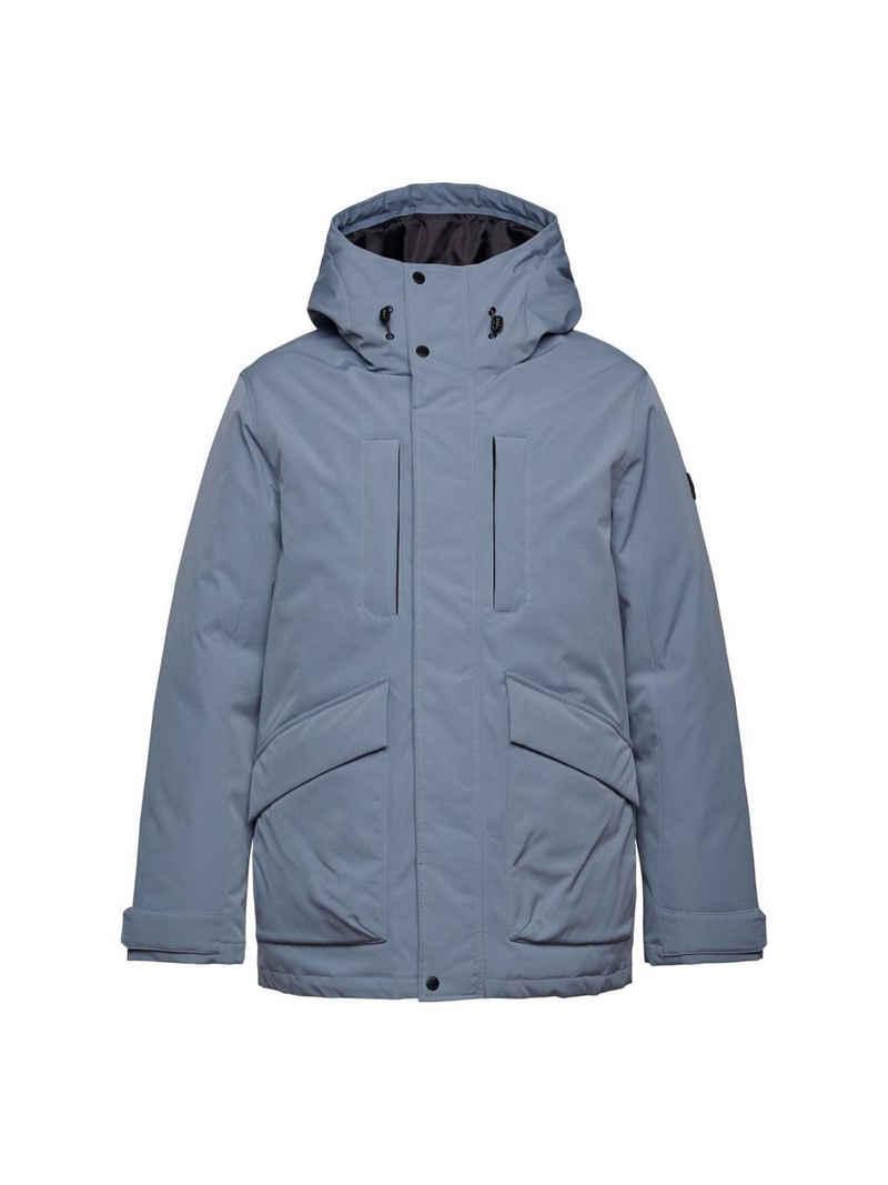 Esprit Winterjacke »Jackets outdoor woven«