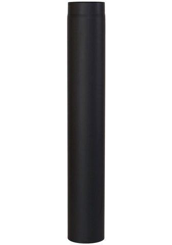 Color Emajl Ofenrohr 150 mm 100 cm Stahl