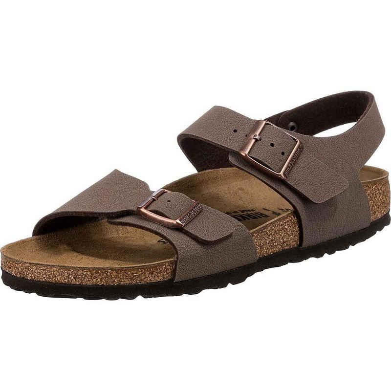 Birkenstock »Sandalen YORK für Jungen« Sandale