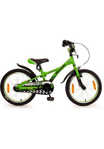 Bachtenkirch Kalnų dviratis »18