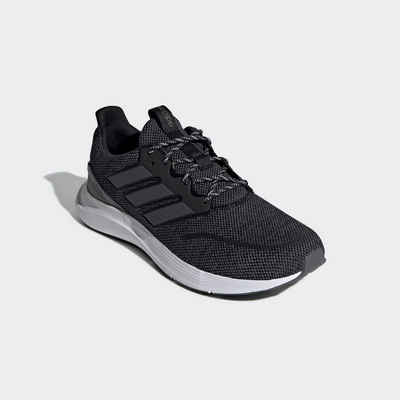 adidas Performance »ENERGYFALCON« Sneaker